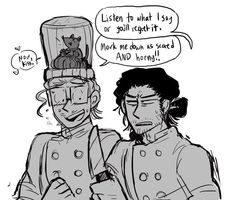 SO where are my rat lovers! 🍇🐀 YES this is a ratatouille AU. Nedzu is Remy, Mic is Linguini and Aizawa is Colette, you get it. Boko No Hero Academia, My Hero Academia Memes, Hero Academia Characters, My Hero Academia Manga, Villain Deku, Aizawa Shouta, Fandom Crossover, Fandoms, No Me Importa