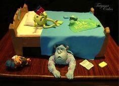 Monsters University Cake 20.jpg