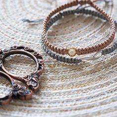 decoration instadecor homeinspiration diy diyjewelry makram makramee braceletsoftheday bracelets diybloggerhellip