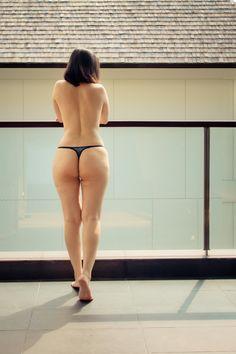 #sexy curves #ass