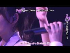 [H!F] Risako & Airi - VERY BEAUTY