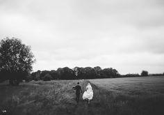 Spixqorth Hall Cottages Fotos do casamento de Luis Holden