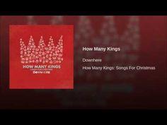 How Many Kings - YouTube