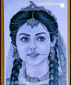 Radha Krishna Sketch, Krishna Drawing, Krishna Art, Radha Radha, Krishna Names, Radhe Krishna, Pop Art Drawing, Girl Drawing Sketches, Art Drawings Sketches Simple