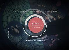 Blacknegative Website by Dilshan Arukatti & Sylvain Tran | Inspiration Grid | Design Inspiration