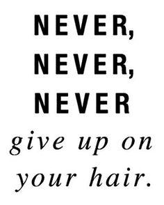 Hoeveel uur je er ook over doet na het wassen om het uit te kammen  hoeveel geld je elke x weer kwijt bent aan haarproducten als je langs een een toko loopt  hoeveel haarspeldjes je ook bent kwijt geraakt in je haardos en pas na 5 dagen hebt terug gevonden  hoeveel flessen olijfolie je ook hebt gekocht bij AH om te mengen met je water sprayfles hoeveel knopen je in je (satijnen) hoofddoek ook hebt gelegd en dat ding nog steeds van je hoofd af schuift in je slaap  hoeveel kammen er ook kapot…