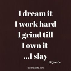 beyonce-formation-quotes-leadership-success-leadingatlife-michelle-price-johnson