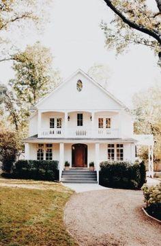 50 trendy farmhouse exterior home design ideas trendy farmhouse 2019 9