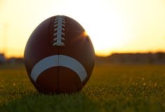 The Football that Taught Me to Overcome Fear via @goalcast
