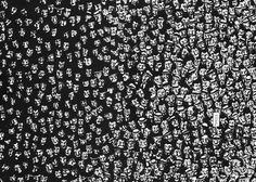 Marc-Antoine Mathieu, Julius Corentin Acquefacques, Prisoner of dreams, Origin