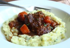 Food Wishes Video Recipes: Beef & Guinness Stew – Drinking AND Eating Beer on St. Patrick's Day