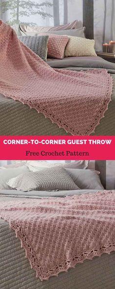 2040 besten crochet Bilder auf Pinterest in 2018 | Crochet stitches ...