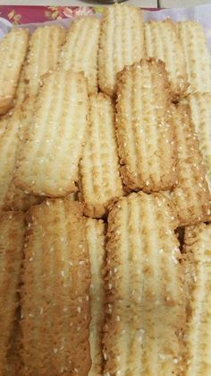 עוגיות לכוס תה והריח בבית משגע 2.jpg