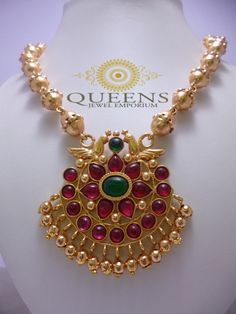 Antique Jewellery Necklaces Antique Jewellery on Pinterest