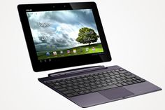 Asus launches the Eee Pad Transformer Prime in India at Rs 49,999
