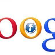 ediHITThttp://www.edihitt.com/noticia/facebook-e-condenado...google-ja-le-meus-e-mails-antes-de-eu-fazer......e-analisando-o-que-procurar-na-internet-e