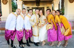 cambodian wedding photographer trump national