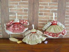 mini sacs chanel pour lavande elkalin couture fait main a faire pinterest sac. Black Bedroom Furniture Sets. Home Design Ideas