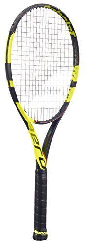 BABOLAT+Pure+Aero+Tour+tennis+racket+(102257)+Grip+3,+strung