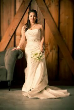 Wedding Planner: Simply By Tamara Nicole: Seattle Weddings: {Sam and Robert's Pickering Barn Wedding by Tasha Owen Photography}