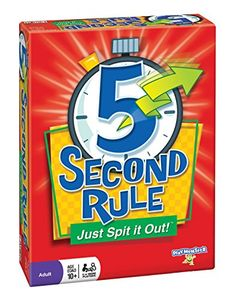 5 Second Rule PlayMonster https://www.amazon.com/dp/B003BLQG6M/ref=cm_sw_r_pi_dp_x_EQQZzbVMNVN54