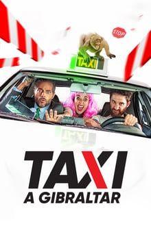 Taxi A Gibraltar Film Complet Free Peliculas Completas Peliculas Peliculas Online