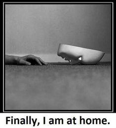The mask of Invisible Illness #chronicillness #fibromyalgia  http://hopeinpain.co/2015/05/31/the-mask-of-invisible-illness/