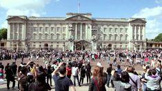 The Big Dance Royal Flashmob with University of East London | Uploaded on May 10, 2011 | www.bigdance2012.com
