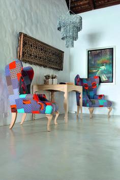 Cemcrete Colour Hardener Floor Finish by Cemtech Shed Homes, Floor Finishes, Floor Design, Concrete Floors, Outdoor Furniture, Outdoor Decor, Ideas Para, Flooring, Interior