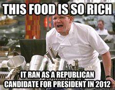 chef-gordon-ramsay-meme-rich