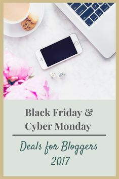 Life of Wanderlusters  • • • • Blogging Tips for New Bloggers You saved to Blog Promotion Group Board (Open) If you want to buy any course or blog related tool just hold on until Friday, November 24th, there will be tons of discounts! Sign up to get my list of more than 20 great deals for Bloggers! #cybermonday #blackfriday #bloggers #bloggersdeals
