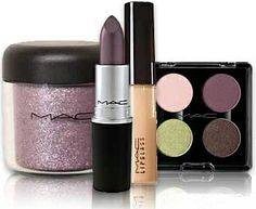 Google Image Result for http://onestopfashion.ca/images/samples/mac-makeup2.jpg