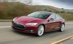 2013 Tesla Model S Review  http://www.autoguide.com/manufacturer/tesla/2013-tesla-model-s-review-2146.html