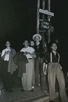 Dangerous Minds   Youth gone wild: San Francisco street gangs of the 1960s set to a bongo blasting beat