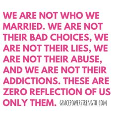 We are not a reflection of the narcissist or their bad choices, attitude, lies, abuse, addiction etc. As you grow in clarity and awareness you'll see they project everything they are onto you. Narcissistic Behavior, Narcissistic Sociopath, Emotional Abuse Quotes, Relationship Posts, Relationships, Abuse Survivor, After Life, How To Know, Reflection