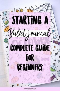 bullet journal how to start a * bullet journal + bullet journal ideas + bullet journal layout + bullet journal inspiration + bullet journal doodles + bullet journal weekly spread + bullet journal how to start a + bullet journal ideas layout