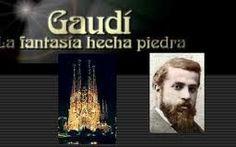 Fundacion Antonio Gaudi