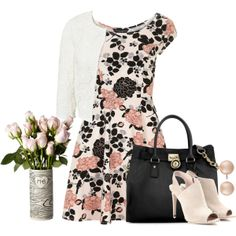 """""""Thank You!"""" by lucianasmith on Polyvore"""