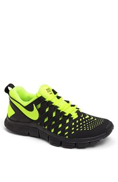 Nike 'Free Trainer 5.0' Training Shoe (Men) | Nordstrom