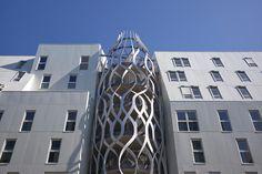 tetrarc-architectes-rive-seine-boulogne-billancourt-social-housing-paris-designboom-02