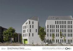 Information/ información: Architects/ Arquitectos:Iñaqui Carnicero Architecture Office Location/ Localización:Madrid, Spain Construction year/ Año de construcción:2012 Source/ Fuente:www.a…