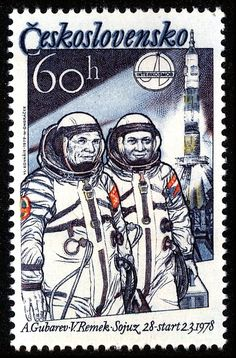 Postage Stamp Collection, Retro 2, Beautiful Handwriting, Book Letters, First Anniversary, Space Program, Arts And Crafts Projects, Stamp Collecting, Spacecraft