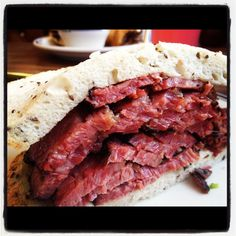 best.pastrami.ever. http://www.dotchew.com/eat-out/i-had-no-idea-pastrami-could-taste-this-good/