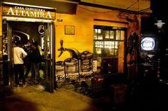 Photo of Casa Cervecera Altamira Cerveceria Artesanal y Restaurante