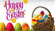 Happy Easter 2020 Images, Greetings, Quotes, Wishes - One Stop Solution For Happy Easter Images 2020 Easter Images Clip Art, Easter Sunday Images, Bunny Images, Easter Pictures, Holiday Pictures, Holiday Ideas, Happy Easter Gif, Happy Easter Messages, Happy Easter Wishes