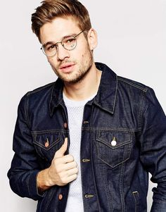 Image 3 ofRay-Ban Round Glasses 0RX6242