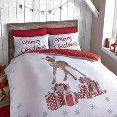 8 Nejlepsich Obrazku Z Nastenky Vanoce Christmas Ornaments Merry