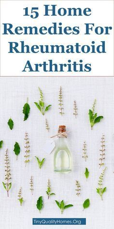 15 Effective Home Remedies For Rheumatoid Arthritis: This Article Discusses Ideas On The Following; Foods That Make Rheumatoid Arthritis Worse, Rheumatoid Arthritis Diet Foods To Avoid, Rheumatoid Arthritis Cure Naturally, Rheumatoid Arthritis Diet Plan, Rheumatoid Arthritis Diet And Exercise, Best Food For Arthritis, Foods To Avoid With Arthritis, How To Cure Rheumatoid Arthritis Permanently, Etc.