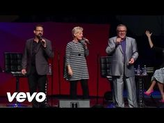 Music video by Mark Lowry performing Interruptions. (C) 2016 Mark Lowry Productions, Inc. http://vevo.ly/0tC515
