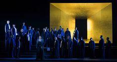 Giuseppe Verdi: Nabucco. Maria Guleghina